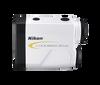 Nikon Coolshot 20 i GII Rangefinder