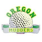 Oregon Mudders