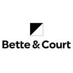Bette & Courte