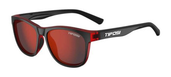 Tifosi Swang Sunglasses (Muliple Colors)