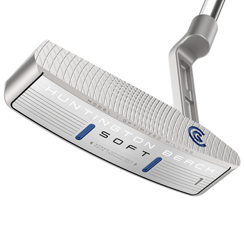 Cleveland Huntington Beach Soft #1 Putter