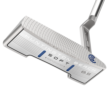 Cleveland Huntington Beach Soft #8.5 Putter