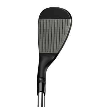 Taylormade Milled Grind 2 Wedge (Black)