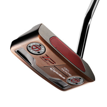 Taylormade TP Patina Del Monte Putter