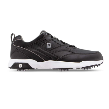 FootJoy Specialty Golf Shoe (Black) 56736