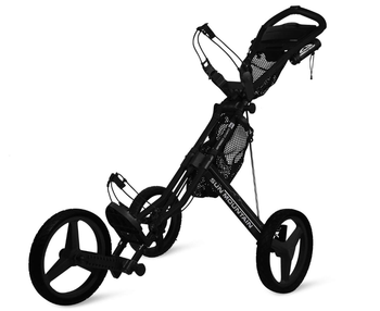 Sun Mountain Speed Cart GX