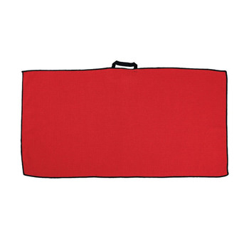 Devant Ultimate Microfiber Golf Towel (Multiple Colors)