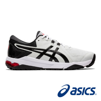 Asics Gel-Course Glide (Grey/Black) 111A085-020