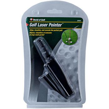 Golf Laser Pointer
