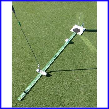 TPK Industries, Putting Stick Pro Version