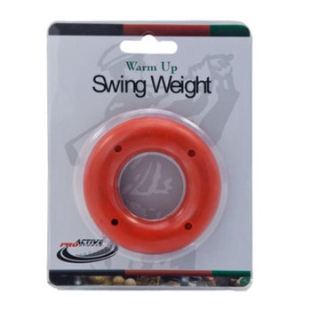 ProActive Sports, Warm Up Swing Weight, SSW004