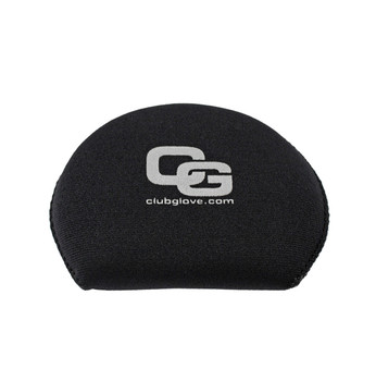 Club Glove Neoprene Mallet Putter Cover