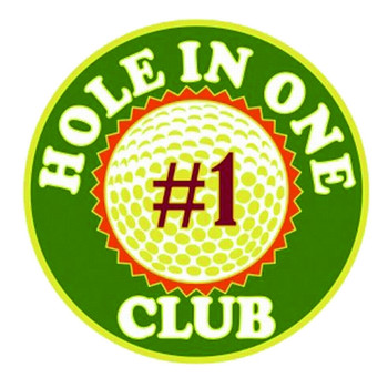 Hole In One Club