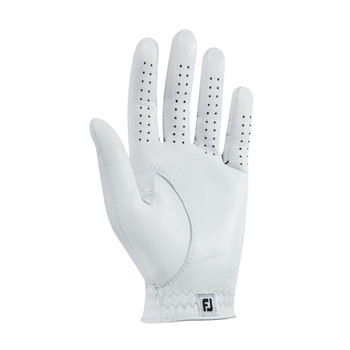 Footjoy Contour FLX Golf Glove
