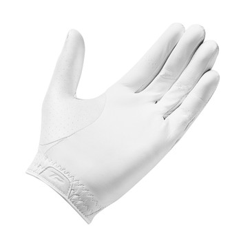 Taylormade Tour Prefered Golf Glove