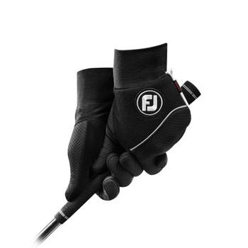 FootJoy Ladies WinterSof Pair Gloves