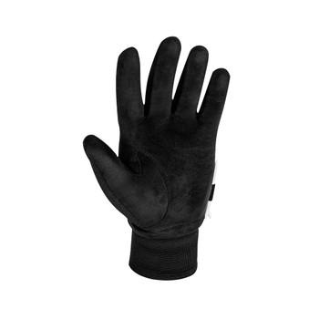 FootJoy Ladies RainGrip Pair Golf Gloves