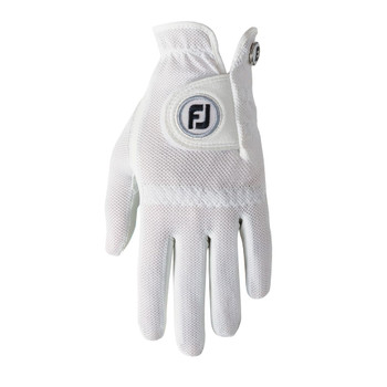 FootJoy Ladies StaCooler Traditional Golf Glove