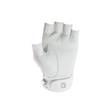 FootJoy Ladies StaCooler Half Golf Glove