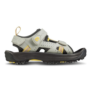 FootJoy Ladies Golf Sandal 48444