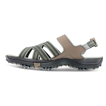 FootJoy Ladies Golf Specialty Sandal 48446