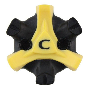 Champ Stinger Golf Spikes (Fits Q-Lock System)