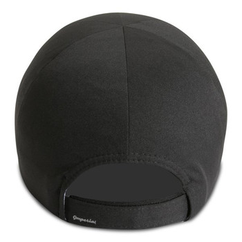 Imperial Hats The Typhoon Waterproof Hat