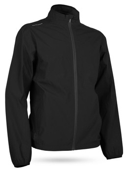 Sun Mountain Monsoon Rain Jacket