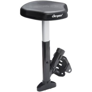 Clicgear 3.5+ Cart Seat