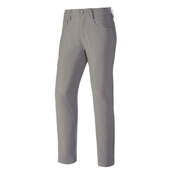 FootJoy Athletic Golf Pants 24354