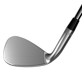 Callaway PM Grind 19 Wedge (Chrome)