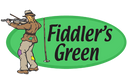 Fiddler's Green Golf Center