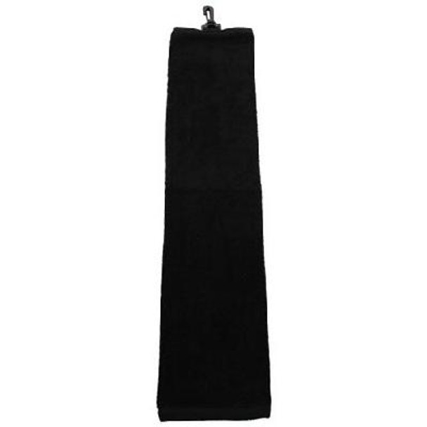 Pro Active Sports MGT420 Golf Towel 16 x 22 (Multiple Colors)