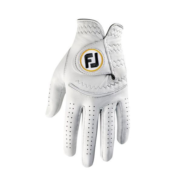 FootJoy Ladies StaSof Golf Glove