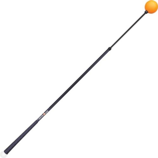 Orange Whip Mid-Size Swing Trainer