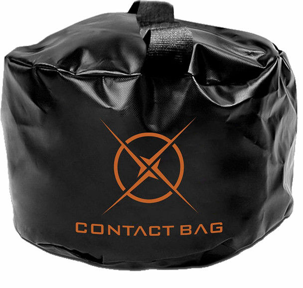 ProActive Sports Contact Bag Impact Trainer