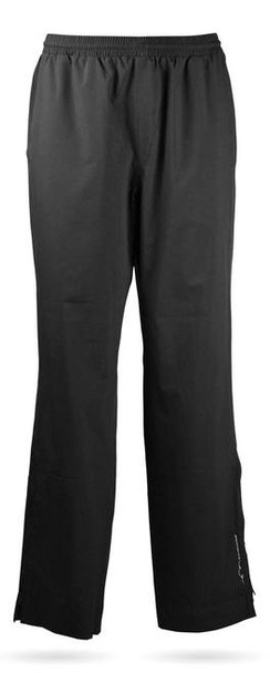 Sun Mountain Monsoon Rain Pants