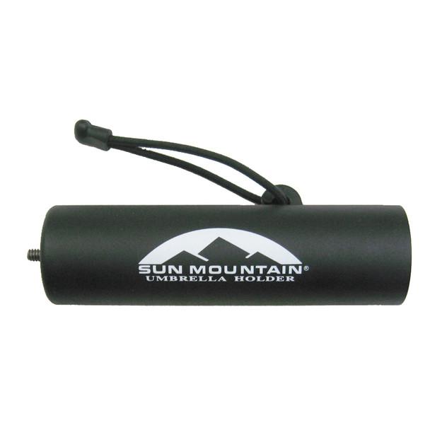 Sun Mountain Umbrella Holder Receiver