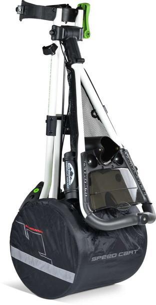 Sun Mountain Speed Cart Wheel Covers
