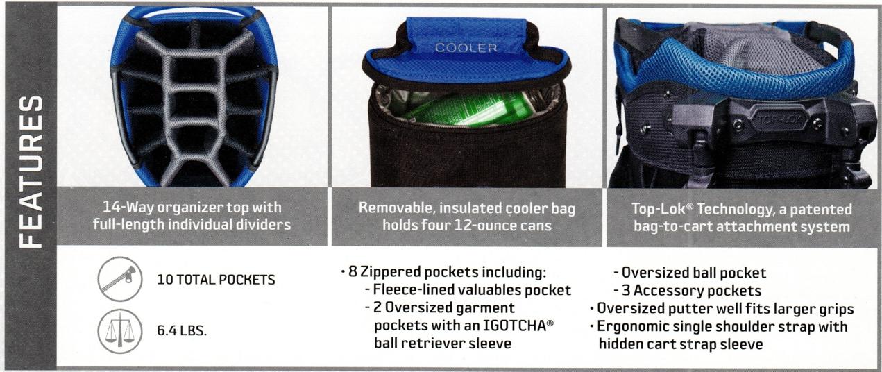 chillerstandbagfeatures.jpg