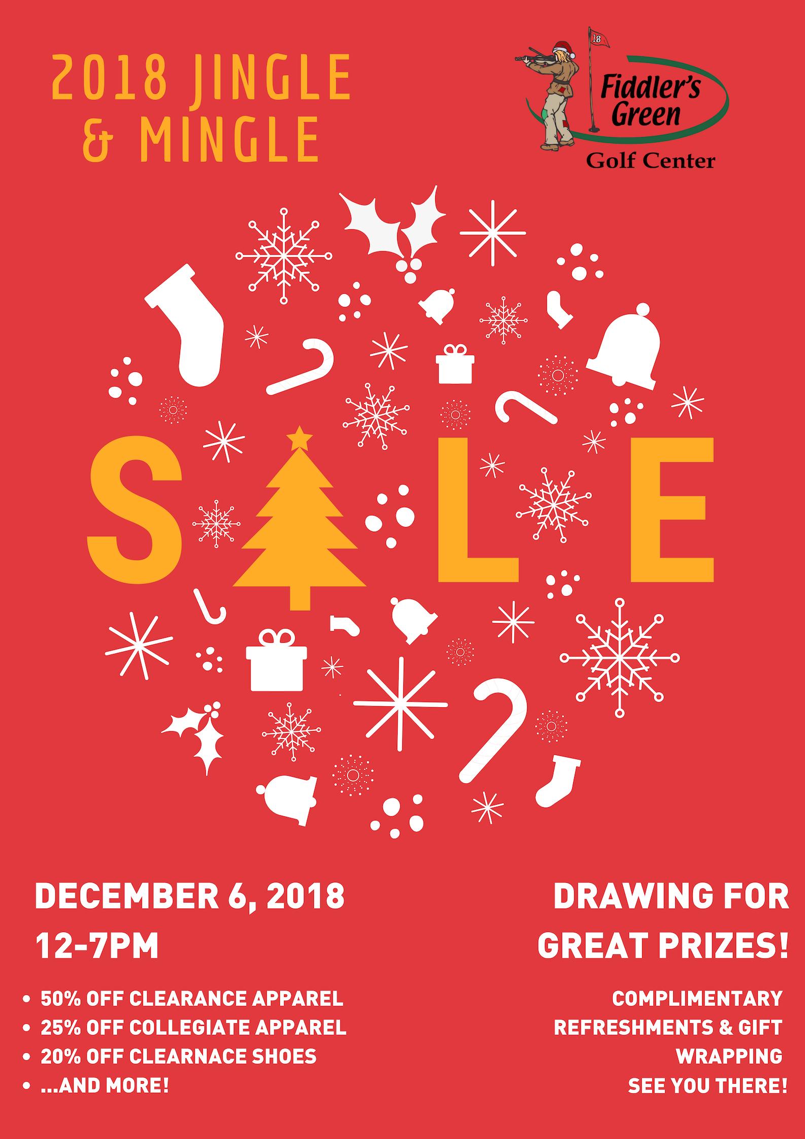 christmas-holiday-sale-poster-2-.jpg