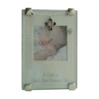 Clip Baby Frame