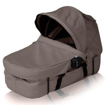Baby jogger Bassinet -Quarts