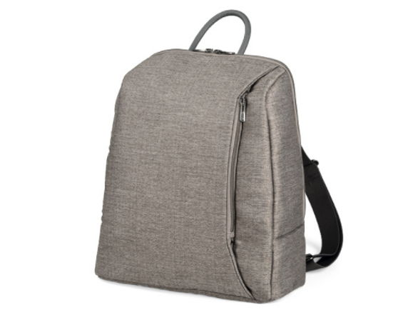 BackPack (City Grey)