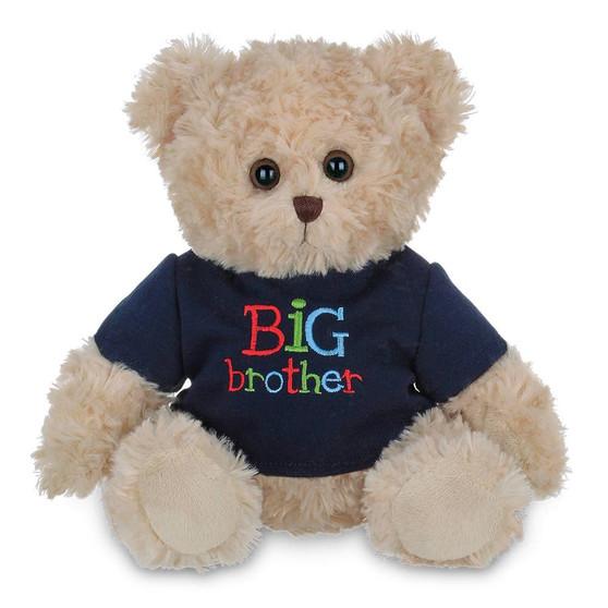 Bearington Big Buddy Big Brother