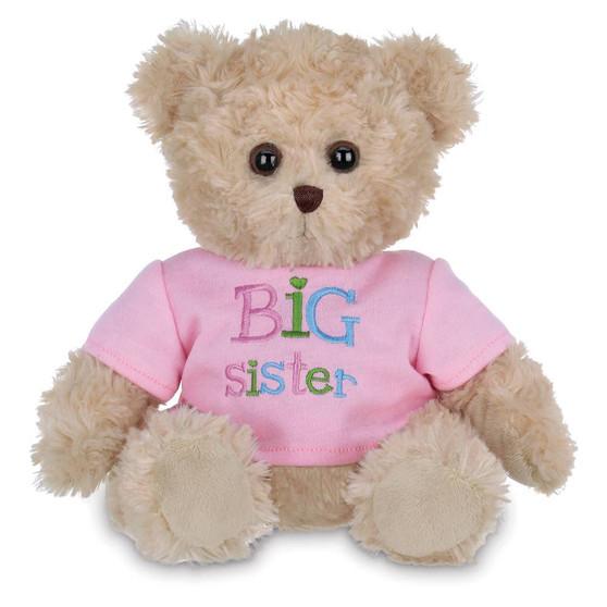Bearington Ima Big Sister Bear