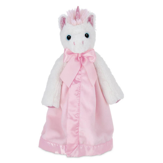 Bearington Dreamer Unicorn Snuggler