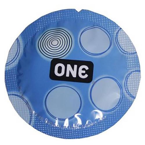 ONE Classic Select Designer Condoms