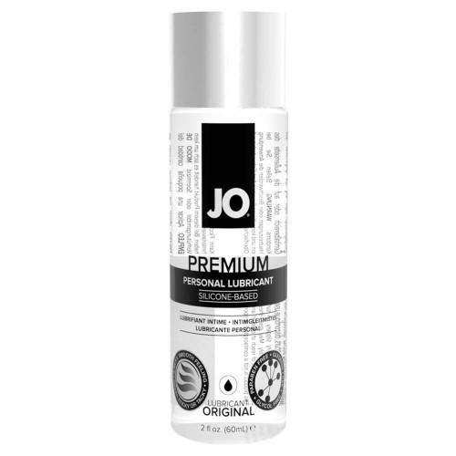 System JO Premium Classic Original Lubricant