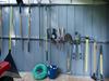 Arrow Murryhill 14 x 31 Garage, Steel Storage Building,  Prefab Storage Shed